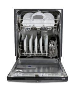 appliance services fresno