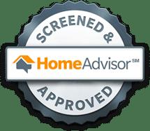 appliance services fresno Home adviser