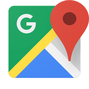 best fresno appliance repair on google maps