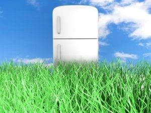 What appliances last the longest