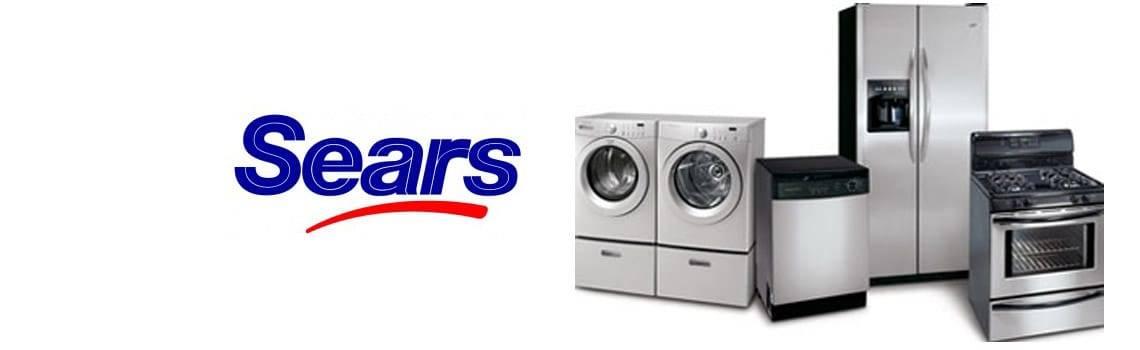 Sears Repair Best Fresno Appliance Repair Fresno