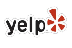 best fresno appliance repair on yelp