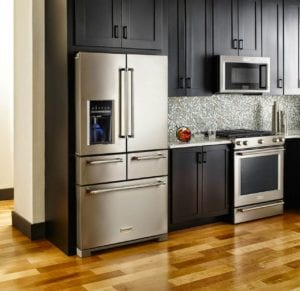 Appliance Repair Clovis CA