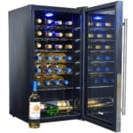 Fresno wine cooler repair