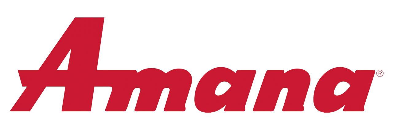 Amana :