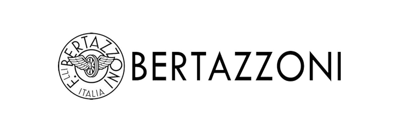 Bertazzoni :