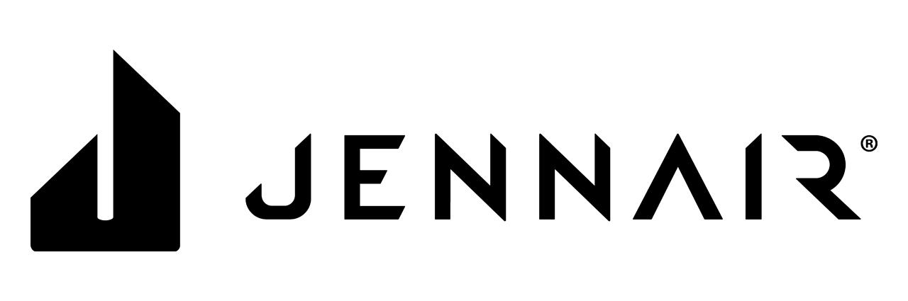 Jenn Air :