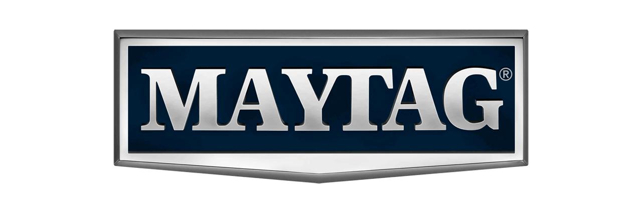 Maytag :