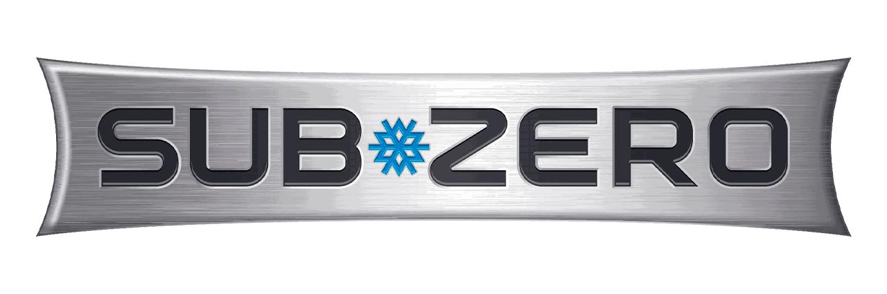 Sub-Zero :