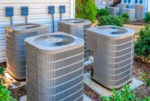 230605926 888914831834324 2168767043322072658 n Best Fresno Appliance Repair Fresno