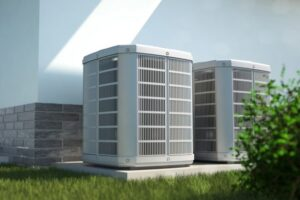 Types of Air Conditioners Central AC 650x433 1 Best Fresno Appliance Repair Fresno