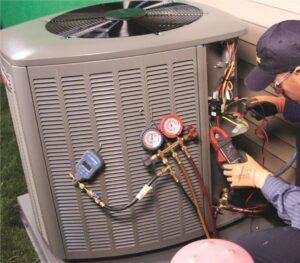ac repair 2693798 e1628261120460 Best Fresno Appliance Repair Fresno