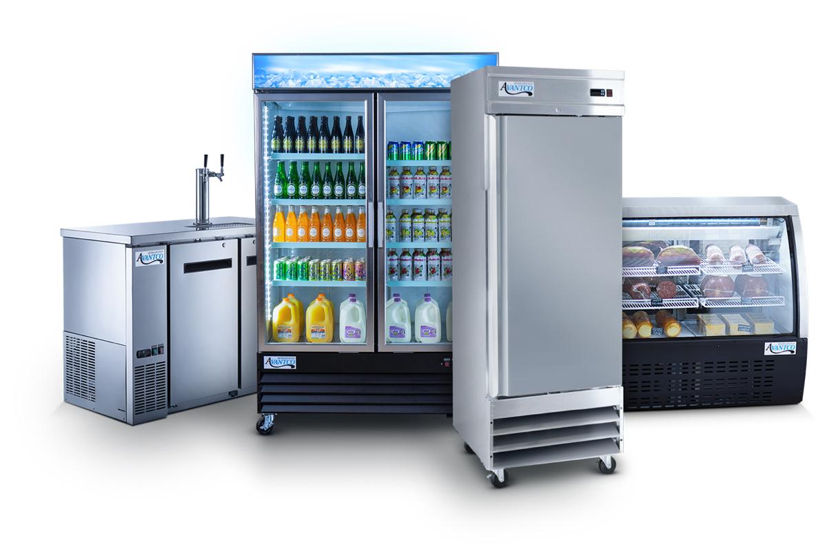 for cafes and restaurants Best Fresno Appliance Repair Fresno